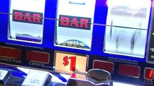Casino file