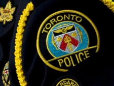 Toronto police reveal most-wanted list | CP24.com
