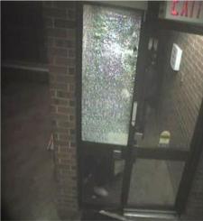 Toronto Bleecker Street shooting homicide