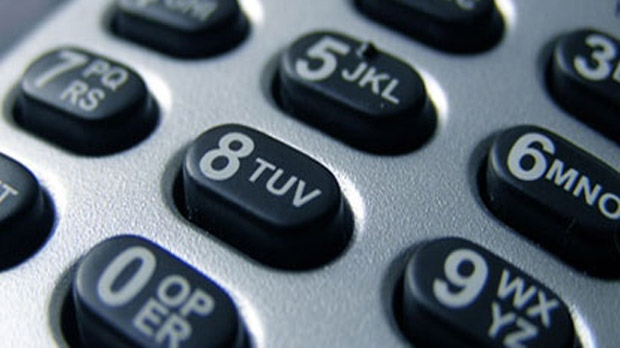 New 437 and 365 area codes come into use Monday  CP24com