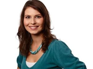 Andrea Hartling