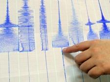 cp24 stock earthquake
