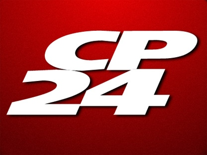CP24's new iPhone app already popular with users | CP24.com