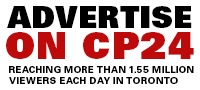 Advertise With Us V2 July 3