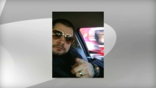 Toronto police Const. James Forcillo