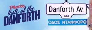 Taste of Danforth 2103 - Right Rail
