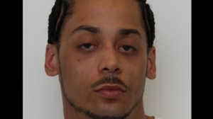 Homicide victim Christopher Kotsopoulos, 26, is pictured in this undated photo provided by Toronto police. (Handout)