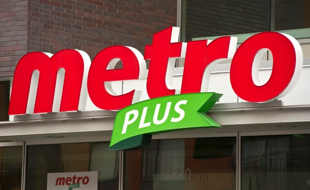 metro to close some ontario stores offer buyouts cp24com