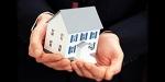 Toronto Real Estate Board Buying & Selling Process