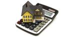 Toronto Real Estate Board Calculators