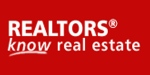 REALTOR® Search