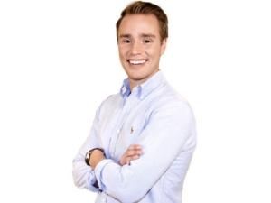 Devon Soltendieck