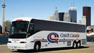 Coach Canada Bus (Coach Canada Facebook page)