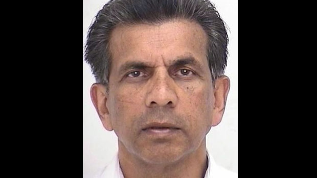 Toronto doctor who sexually assaulted sedated patients 'not credible:' parole board