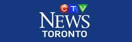 CTV Toronto at six