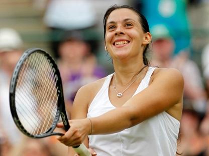 Wimbledon Williams Sisters Wow >> Williams Sisters Wozniacki Out At Wimbledon Cp24 Com