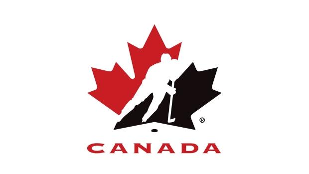 Hockey Canada file