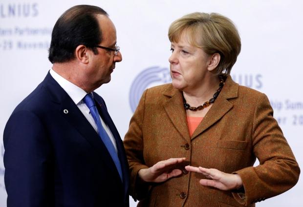 European Union summit