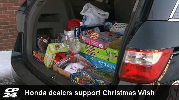 Honda Garage Utrecht : New honda ridgeline rtl e crew cab pickup in milledgeville