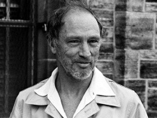 Prime Minister Pierre Trudeau sports a beard after returning from a wilderness canoe trip in the Northwest Territories, in Ottawa, Aug 15, 1979. Declassified records show the CIA secretly painted Trudeau as a politician torn between being leader of the Third World and a genuine player with global industrialized nations.The January 1982 assessment of the Liberal prime minister's ambitions is among several detailed � and until now virtually unknown � analyses of the Canadian economy by the U.S. Central Intelligence Agency.THE CANADIAN PRESS/Mike Van Dusen