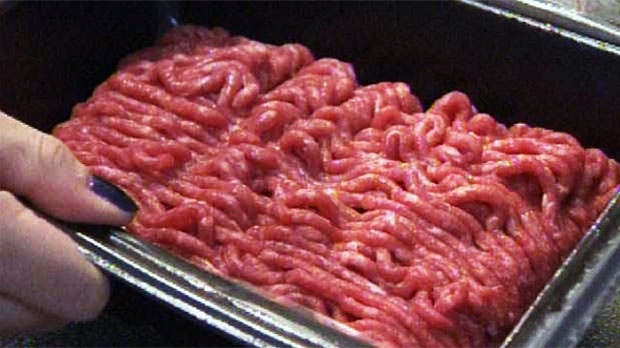 U.S. audit highlights food safety concerns