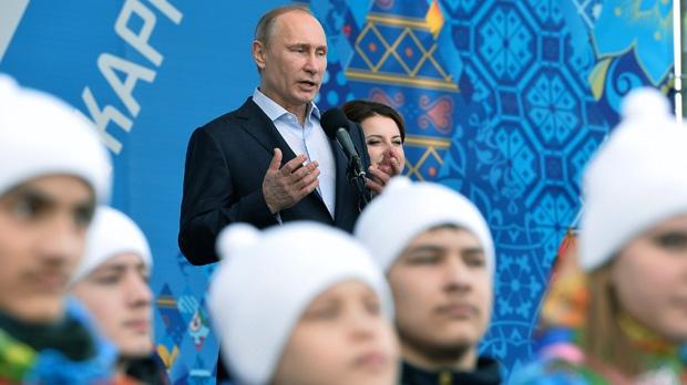 putin, olympics, winter games, russia