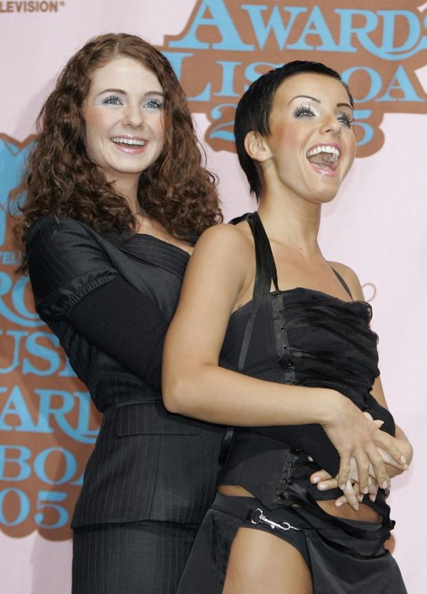 Lesbian + atlantic canada