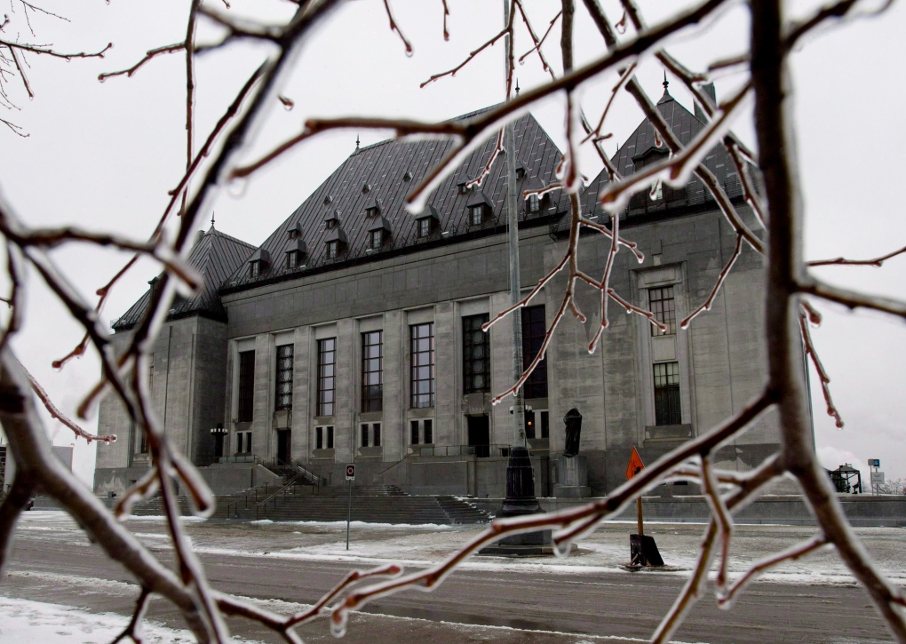 Groups seek leave to appeal Bill 21 ruling to Supreme Court of Canada
