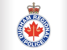 Barrie man charged in alleged fraud in Whitby | CP24.com
