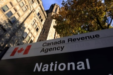 CRA website shut down over 'Heartbleed' bug