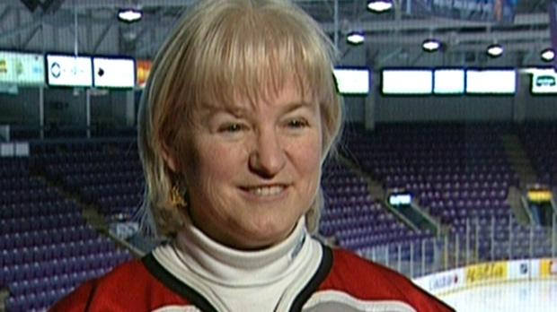 The City of Brampton has agreed to give back money withheld from former mayor Susan Fennell after she agreed to drop a legal challenge.