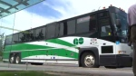 File photo of a GO bus.