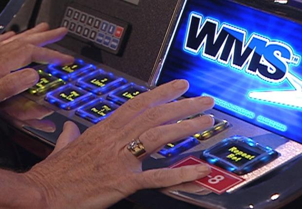 Problem gambling program vancouver winnavegas casino