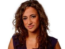 Sandie Benitah