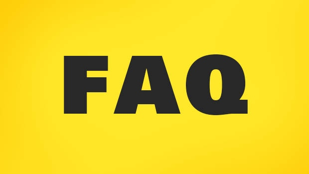 Traffic Alert FAQ