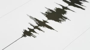earthquake file