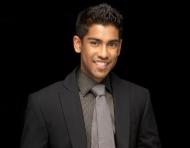 Travis Dhanraj
