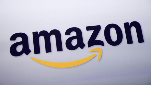 Amazon in 'advanced talks' to pick Northern Virginia for second headquarters