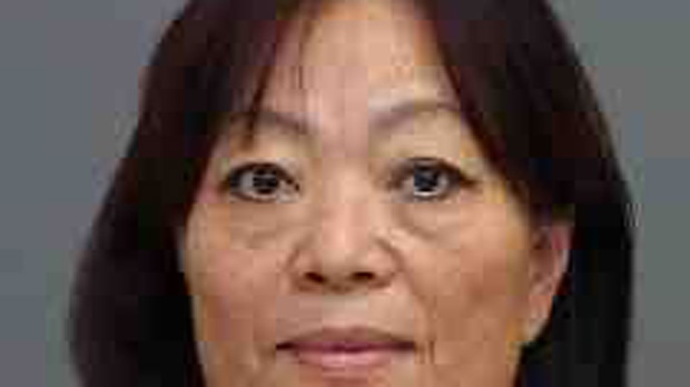 Toronto lawyer Meerai Cho, 63, has been charged with 25 counts of fraud over $5,000, 25 counts of possession of property obtained by crime and 25 counts of criminal breach of trust.