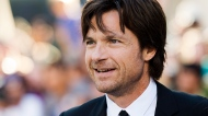 """Actor Jason Bateman poses for photographs on the red carpet for the movie """"This is Where I Leave You"""" during the 2014 Toronto International Film Festival in Toronto on Sunday, September 7, 2014. THE CANADIAN PRESS/Nathan Denette"""