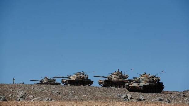 Kobani, u.s. airstrikes, islamic state, isis