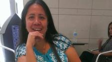 Evelyn Bumatay Castillo