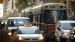 CTV Toronto: Transit union warns dire situation