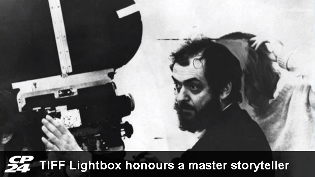 a biography of stanley kubrick an american filmmaker Renowned filmmaker stanley kubrick was born in nyc on july 26  stanley kubrick biography: which enabled him to keep north american time.