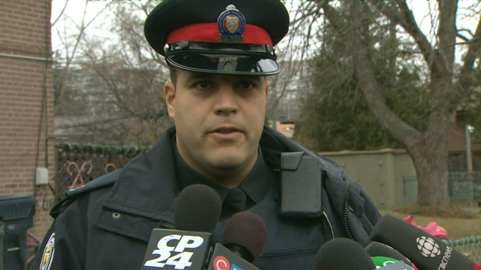 ... condition after etobicoke cycling incident cp24 com www cp24 com