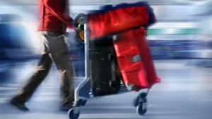 The low-down on baggage allowance