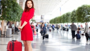 Tackling airport security with ease