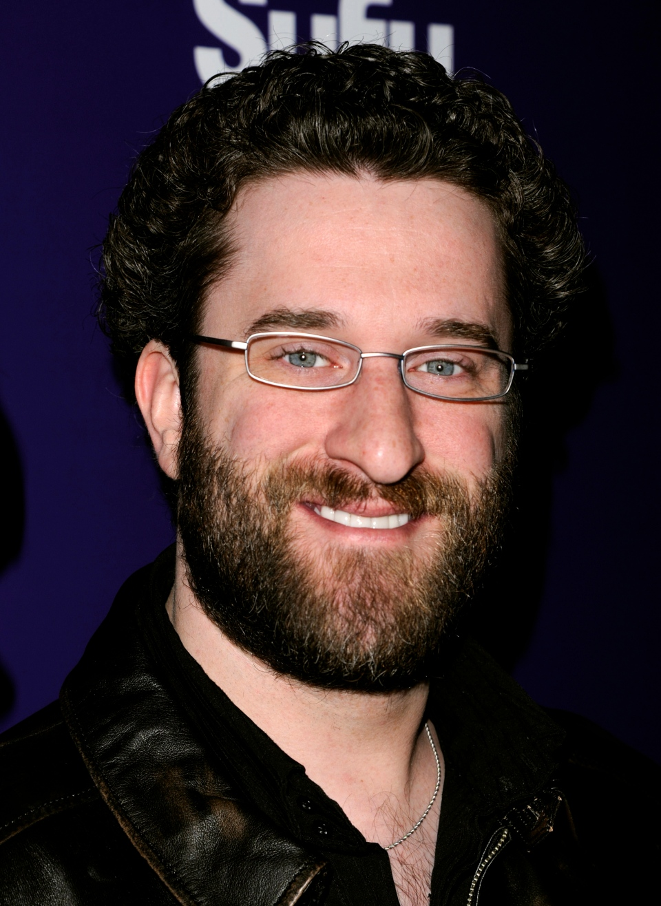 'Saved by the Bell' star Dustin Diamond charged in bar ...
