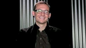Linkin Park's Chester Bennington