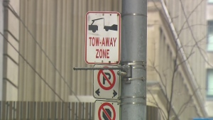 Fines are set to rise for those who park illegally in Toronto.